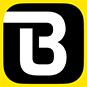 Barrie Taxi Ltd.