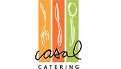 Casal Catering