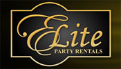 Elite Party Rentals