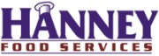 Hanney Food Services Inc.