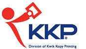 Kwik Kopy Design & Print