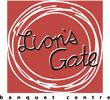 Lion's Gate Banquet Hall