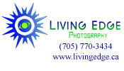 Living Edge Photography & Productions