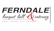Ferndale Banquet Hall