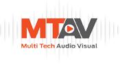 Multi Tech Audio Visual