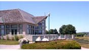 Southshore Community Centre