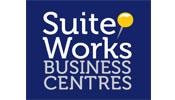 SuiteWorks Business Centre