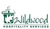 Wildwood Hospitality Services