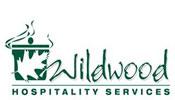 Wildwood Hospitality Services