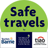 WTTC-SafeTravelsTIAO_Small