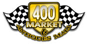The 400 Market