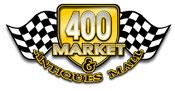The 400 Market