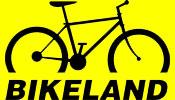 Bikeland