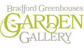 Bradford Greenhouses Garden Gallery
