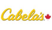 Cabela's Barrie