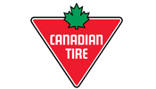 Canadian Tire Barrie - Mapleview