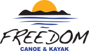 Freedom Canoe & Kayak