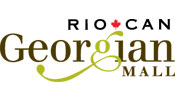 RioCan Georgian Mall