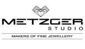 Metzger Studio