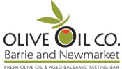 Olive Oil Co. (South)