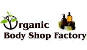 Organic Body Shop Factory