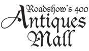 Roadshow Antiques Mall