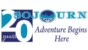 Sojourn Outdoors company