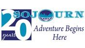 Sojourn, A Seasonal Experience Inc.