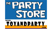 The Party Store