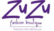 ZuZu Fashion Boutique