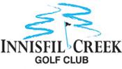Innisfil Creek Golf Club
