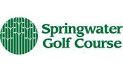 Springwater Golf Course