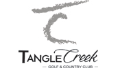 Tangle Creek Golf Club