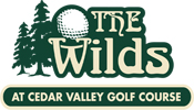 The Wilds at Cedar Valley