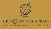 The North Restaurant