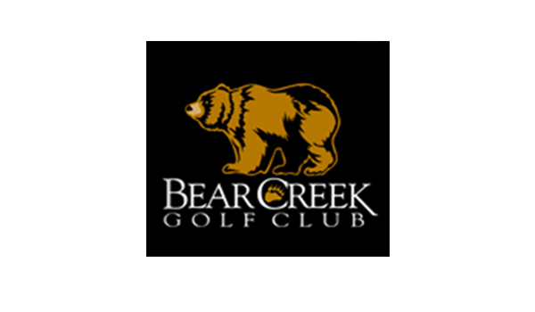 Bear Creek Golf Club