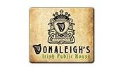Donaleighs_Logo175