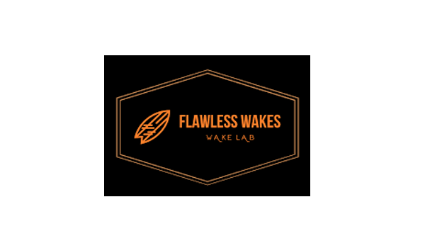 Flawless Wakes - Wake Lab