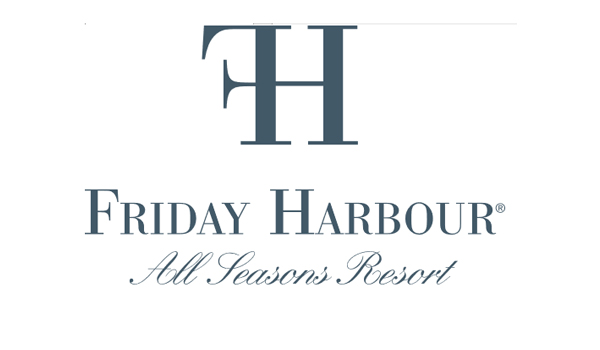 Friday Harbour - Summer Activities