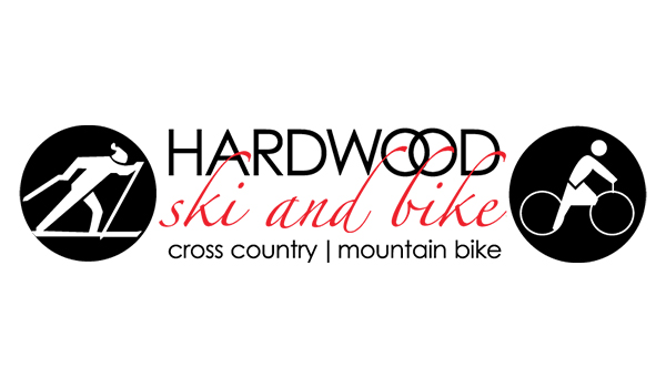Hardwood Ski and Bike