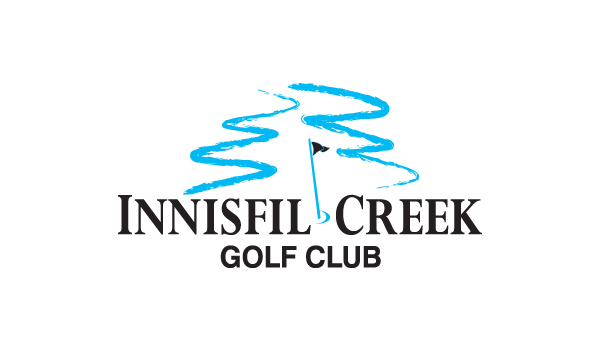 Innisfil Creek Golf Club