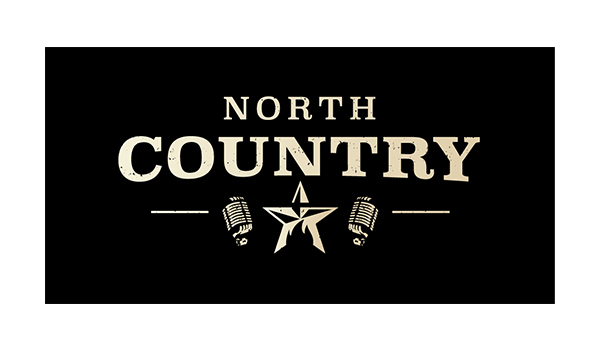 North Country BBQ