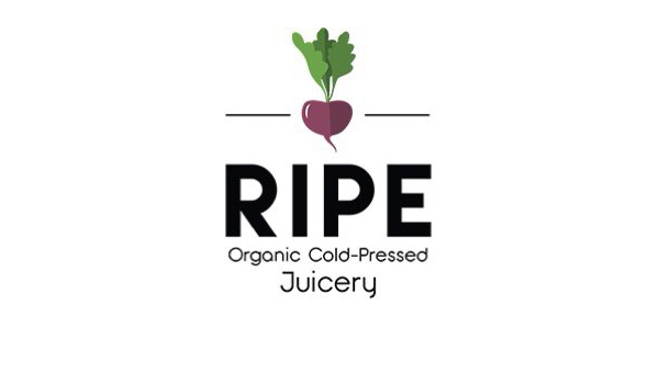 Ripe Juicery - King Street