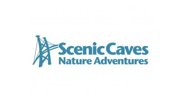 Scenic Caves Nature Adventures - Nordic Skiing