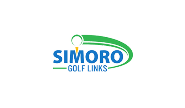 Simoro Golf Links