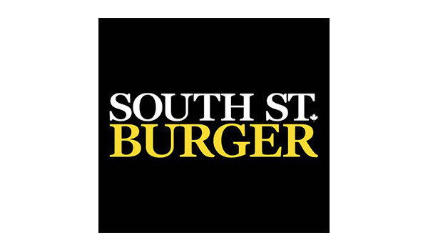 South St. Burger (Bryne Dr.)