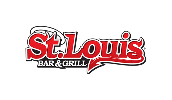 St. Louis Bar & Grill - Big Bay Point