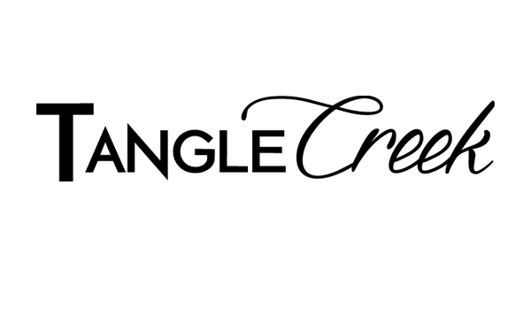 Tangle Creek Golf & Country Club Inc.