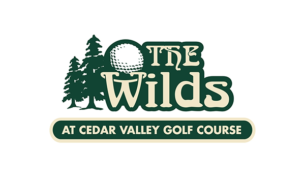 The Wilds at Cedar Valley Golf COurse
