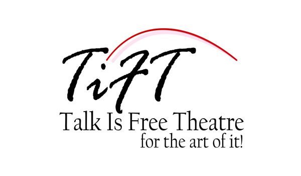 Talk is Free Theatre